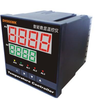 东昊力伟DH966WK智能数显温控仪
