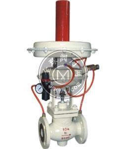 封氮装置 ZZDQ供氮装置 泄氮装置