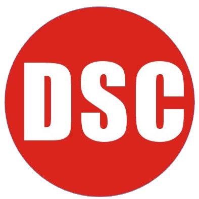 臺灣DSC疏水閥