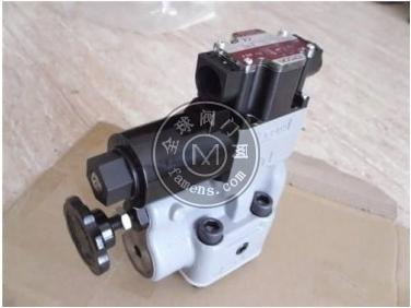TAIYO太阳铁工电磁阀RB542N3HD 进口电磁阀