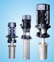 供应张家港恩达泵业的反冲洗泵QLY24-26