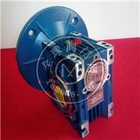 三凯蜗轮减速机,RV040,三凯精密减速机批发