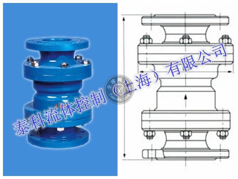比例式减压阀|上海泰科中国知名的固定比例式减压阀门专业企业品牌