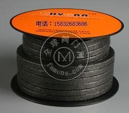 耐高溫高壓高碳纖維盤根生產廠家價格