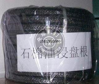 油浸石棉盤根,涂石墨石棉盤根專業廠家