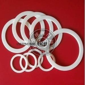 聚四氟乙烯垫片厂家规格,专业生产价格