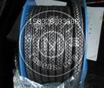 石墨聚四氟乙烯纖維盤根生產廠家價格