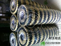 四角芳綸碳纖維混編盤根/環/生產廠家價格