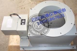 供应西安诚通CTSHZ系列磁翻板液位计全国联保放心使用