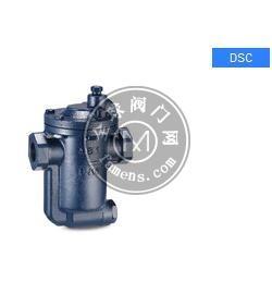 台湾DSC 980系列/疏水阀