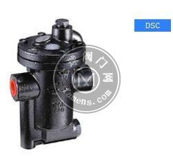 台湾DSC疏水阀/ 680系列/蒸汽疏水阀