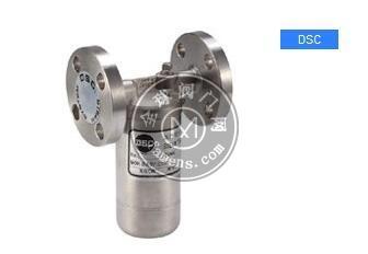 台湾DSC疏水阀/ 701F系列/不锈钢疏水阀