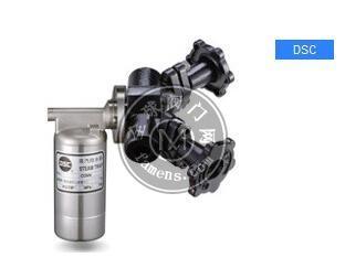 进口DSC疏水阀/ 771+K把手/进口疏水阀