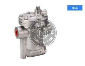台湾DSC/ 780系列/疏水阀/祛水器