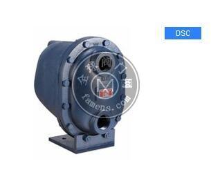 台湾DSC F12/浮球式蒸汽疏水阀