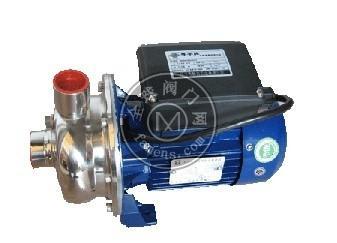 科沛达水泵NM,NMD卧式直联离心泵