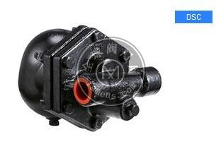 DSC疏水阀 FS2/铸钢浮球式蒸汽疏水閥