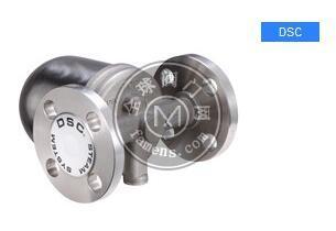 DSC疏水阀 F71F/不锈钢浮球式蒸汽疏水閥