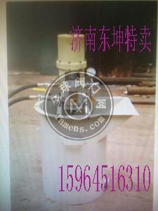 ZBQ-27气动注浆泵ZBQ27注浆泵全厂半价