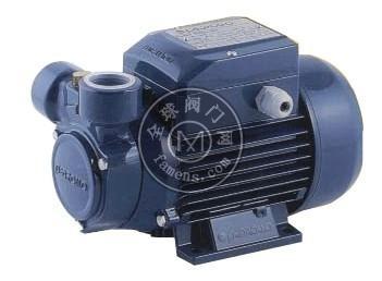 佩德罗水泵VXm10/50-N