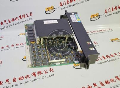 6AR1302-0AE00-0AA0