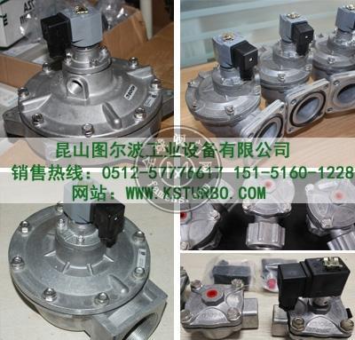 CAC25FS010-300/305脉冲阀