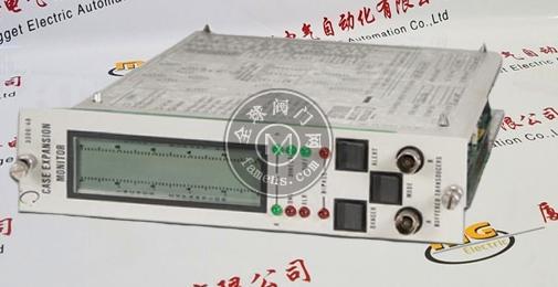 9662-610 SIS系统卡
