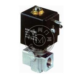 STR2-M-6-50-K0H-D專業提供CKD閥門氣動類產品