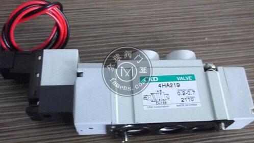 C-CB-041C-3一级供应CKD电磁阀等气动元件