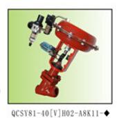 疏水阀生产厂家气动活塞式Y型气动疏水阀