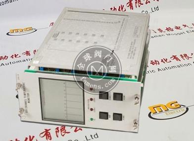 GE IC200MDL750
