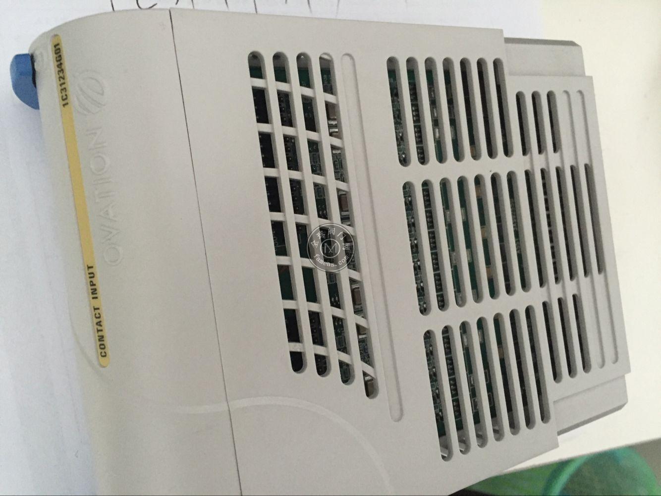 OVATION产品5X00419G02