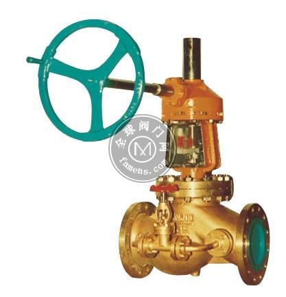 JY541W铜氧气阀