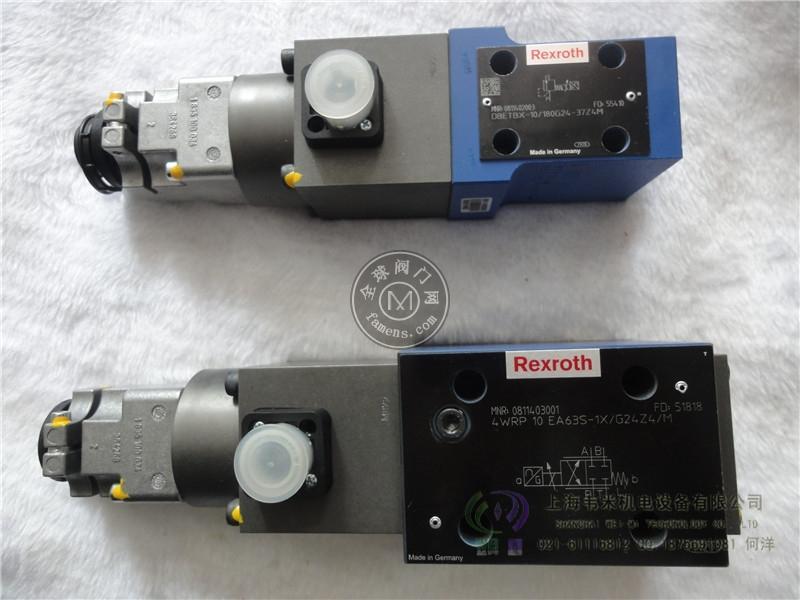 4WREE6E1-32-22/G24K31/F1V