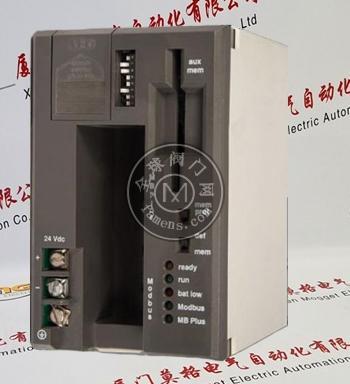 GE IC200ALG620