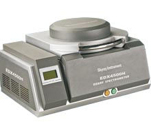 RoHS镀层检测仪