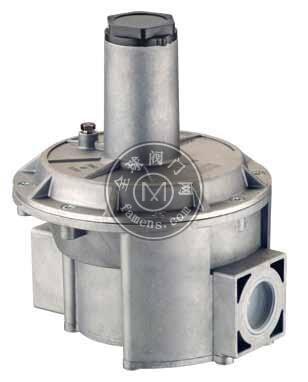 意大利基卡RG015-1B/RG025-1B調壓器,液化氣減壓閥