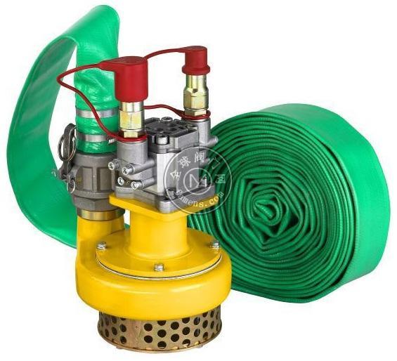 tlascopco液压潜水泵|2寸口径深井排水泵LWP 2