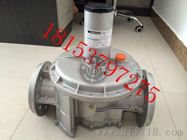 HUPF025B110 HUPF032B110调压阀