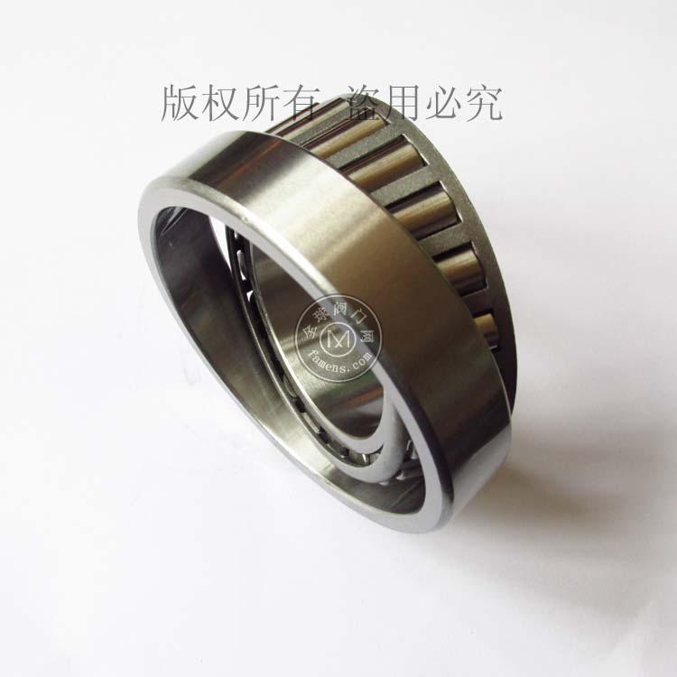 圆锥滚子轴承90368-49084汽车轮毂轴承