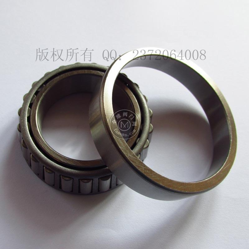 輪轂軸承90368-45087豐田車系汽車軸承