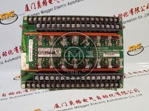GE IC200ALG321