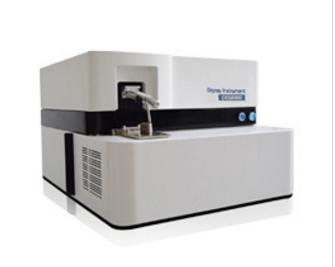 金属成分光谱分析仪