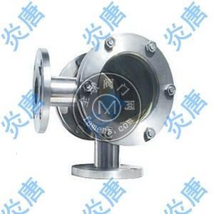 炎唐 角式视镜 HG44SJ 直通视镜