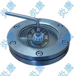 炎唐 HG21505 组合式视镜 设备视镜