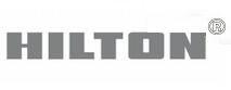 美國Hilton品牌