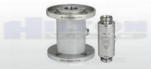 美國進口VMC氣動管夾閥、進口夾管閥、進口氣動箍斷閥