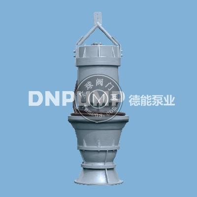 天津潛水混流泵廠家全國供應