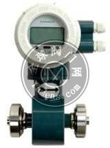 西尼爾衛生型電磁流量計SE13