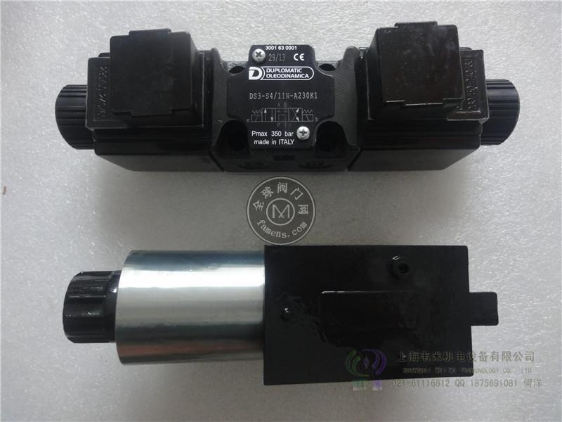 PARKER比例閥D91FBE02HC4NG00